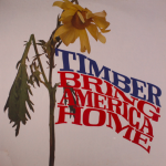 1971 Timber - Bring America Home