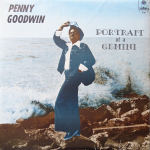 1974 Penny Goodwin - Portrait of a Gemini