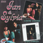 Ian & Sylvia - Lovin' Sound/Full Circle