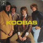 The Koobas - Koobas