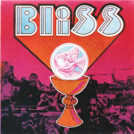 1969 Bliss - Return To Bliss