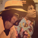 1969 Al Kooper Introduces Shuggie Otis - Kooper Session