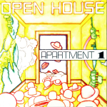 1970 Apartment One - Open House