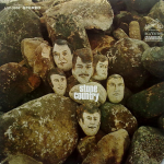1969 Stone Country - Stone Country