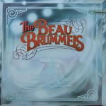 1975 The Beau Brummels - The Beau Brummels