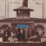 1968 ザ・ポーパーズ(The Paupers) - Ellis Island
