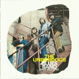 1967~1969 ジ・アンダードッグズ(The Underdogs)- Blues Band And Beyond/Sitting In The Rain