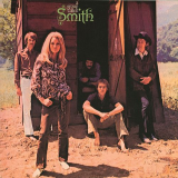 1969 スミス(Smith)- A Group Called Smith