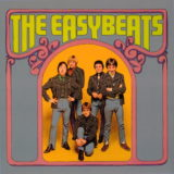 ザ・イージービーツ(The Easybeats)- 1967 Friday On My Mind