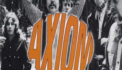 1969-1971 アクシオム(Axiom) – The Axiom Archive
