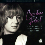1969 Christine Perfect - The Complete Blue Horizon Sessions