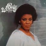 1978 Ruby Winters - I Will