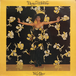 1976 Deniece Williams - This Is Niecy