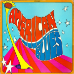 1968 American Blues - Is Here